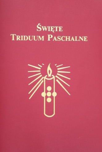 �wi�te Triduum Paschalne - Wydawnictwo Pallottinum