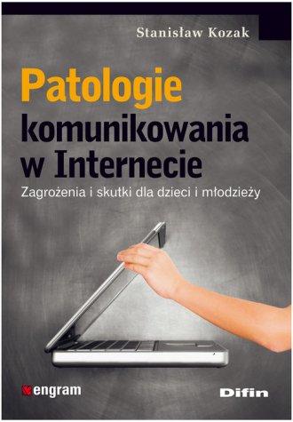Patologie komunikowania w Internecie