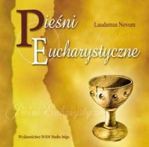 Pie�ni eucharystyczne