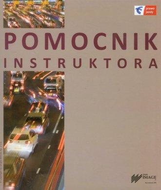 Pomocnik instruktora - Wydawnictwo Grupa IMAGE