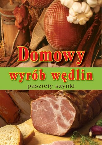 Domowy wyr�b w�dlin - Franciszek Wolski