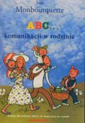 Abc ... komunikacji w rodzinie