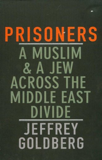 Prisoners - Jeffrey Goldberg
