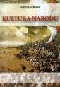 Kultura narodu - Artur G�rski
