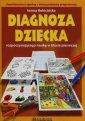 Diagnoza dziecka rozpoczynaj�cego nauk� w klasie pierwszej - Iwona Rokici�ska