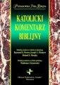 Katolicki komentarz biblijny - Wydawnictwo Vocatio