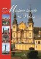 Miejsca �wi�te w Polsce - Robert Szybi�ski