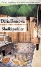 S�odki padalec - Daria Doncowa