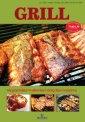 Grill: wieprzowina, wo�owina, ciel�cina, warzywa