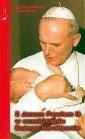 Z Janem Paw�em II w oczekiwaniu Bo�ego Narodzenia