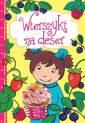 Wierszyki na deser - Wydawnictwo SBM