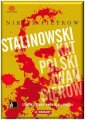 Stalinowski kat Polski Iwan Sierow - Nikita Pietrow