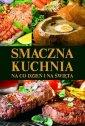 Smaczna kuchnia - Wydawnictwo Arti