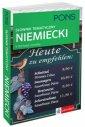 S�ownik tematyczny niemiecki - Wydawnictwo LEKTORKLETT