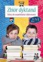Zbi�r dyktand dla klas 1-3. Teksty do uzupe�niania i dyktowania