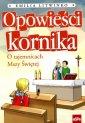 ok�adka - ksi��ka