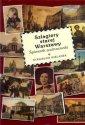Szlagiery starej Warszawy - Stanis�aw Wielanek