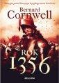Rok 1356 - Bernard Cornwell