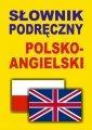 S�ownik podr�czny polsko angielski - Jacek Gordon