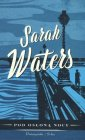 Pod os�on� nocy - Sarah Waters