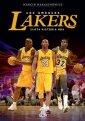 Los Angeles Lakers. Z�ota historia - Marcin Harasimowicz