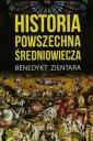 Historia powszechna �redniowiecza - Benedykt Zientara