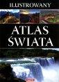Ilustrowany atlas �wiata - Wydawnictwo Martel