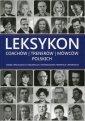 Leksykon coach�w trener�w i m�wc�w polskich - Wydawnictwo Gall