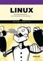 Linux. Wprowadzenie do wiersza polece� - William E. Shotts