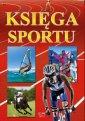 Ksi�ga sportu - Wydawnictwo Arti