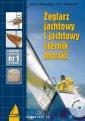 �eglarz jachtowy i jachtowy sternik morski (+ CD) - Andrzej Kolaszewski