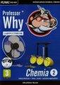 Professor Why. Chemia 2. Laboratorium