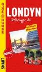 Londyn. Przewodnik smart - Wydawnictwo Euro Pilot