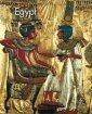 Egypt. Pocket Visual Encyclopedia of Arts - Wydawnictwo Jacobson Koenemann