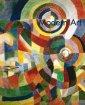 Modern Art. Pocket Visual Encyclopedia of Arts - Wydawnictwo Jacobson Koenemann