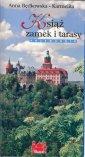 Ksi�� zamek i tarasy - Anna B�dkowska Karmelita
