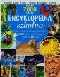 Encyklopedia szkolna - Wydawnictwo Bellona