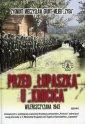 Przed �upaszk� u Kmicica. Wile�szczyzna 1943 - Zygmunt Mieczys�aw Grunt Mejer