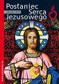 Pos�aniec Serca Jezusowego. Czerwiec - ks. Stanis�aw Gro� SJ