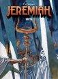 Jeremiah. Tom 6. Sekta - Hermann