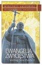 Ewangelia zwyci�stwa wg. Jana Paw�a II - Wincenty �aszewski