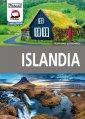 Islandia. Przewodnik ilustrowany