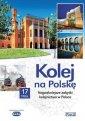 Kolej na Polsk� - Wydawnictwo Pascal