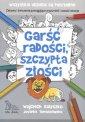 Gar�� rado�ci, szczypta z�o�ci - Wojciech Ko�yszko