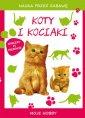 Koty i kociaki. Moje hobby - Beata Guzowska