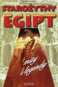Staro�ytny Egipt. Mity i legendy