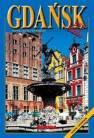 Gda�sk, Sopot, Gdynia (wersja norweska)