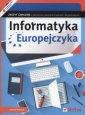 Informatyka Europejczyka. Gimnazjum. Zeszyt �wicze� o obni�onym poziomie trudno�ci