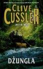 D�ungla - Clive Cussler