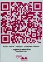 Lingwistyka medi�w. Antologia t�umacze�. Tom 2
